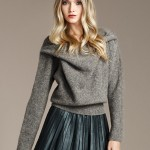 zara-ekim-lookbook-16
